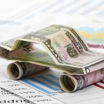 Five Tips for Dealing With a Hefty Auto Loan
