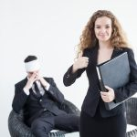 6 Frequently Asked Questions on Personal Injury Cases